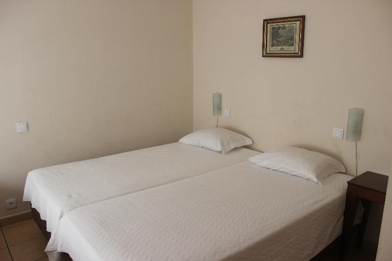 Hotel Afonso III