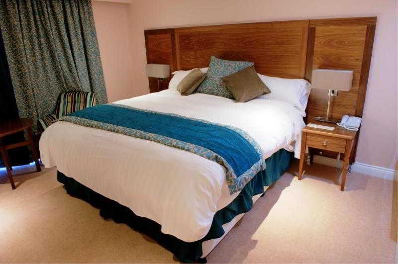 Coniston Hotel Country Estate & Spa