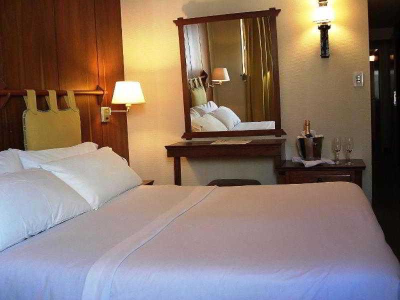 Room Lb Bariloche