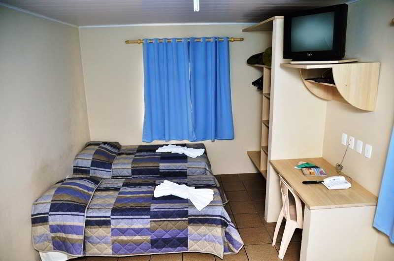 Room Pousada Mar Do Leste