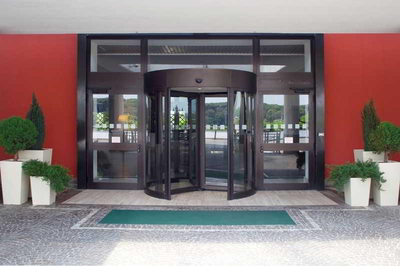Resort Marina di Castello Golf & SPA