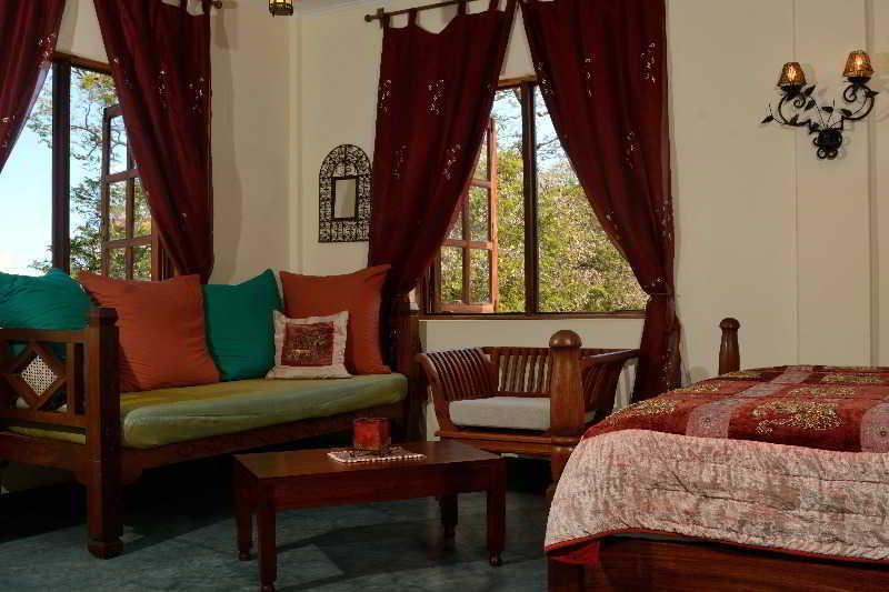 Room Beyt-al-salaam Boutique Hotel