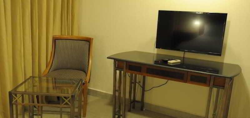 Room Avia Hotel & Events