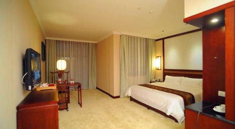 Room Guilinyi Royal Palace