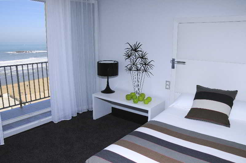 Windsor Qualys Hotel - Room - 7