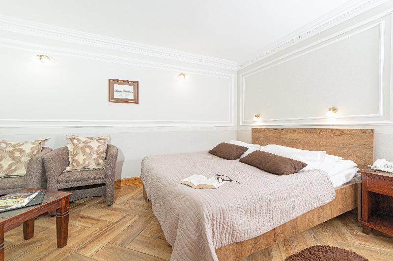 Room Solar Palace Spa & Wellness