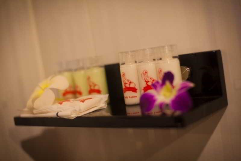 Room Suksabai Residence Pattaya