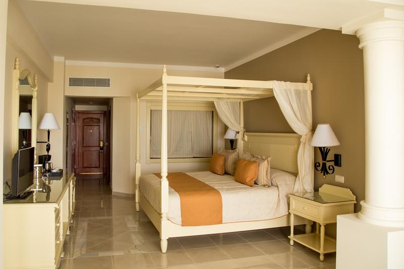 Room Luxury Bahia Principe Runaway Bay - Adults Only