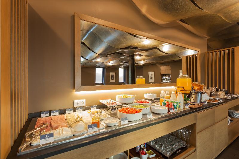 Restaurant Douro Palace Hotel Resort Spa