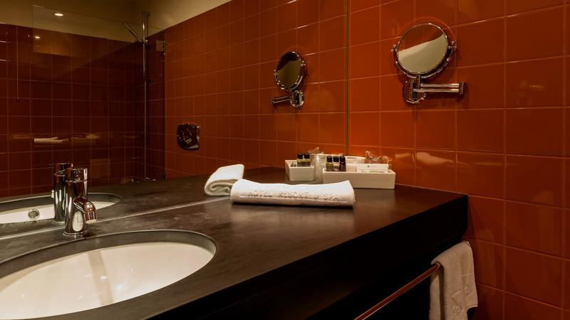 Room Douro Palace Hotel Resort Spa