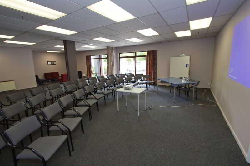 Conferences Ymca Christchurch