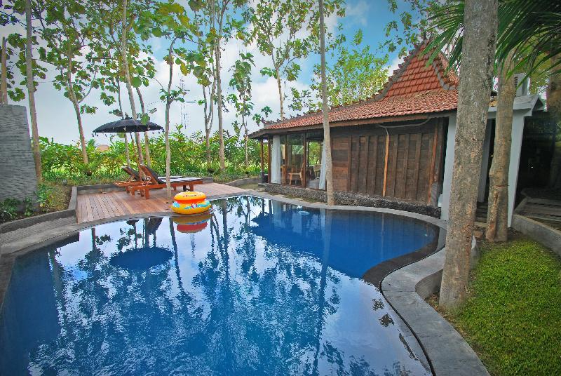 Room Kajane Yangloni