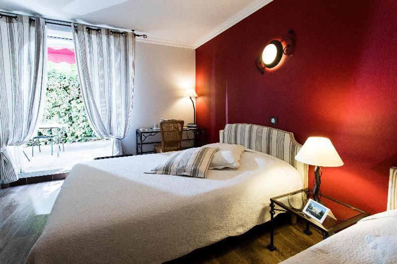 Room Ulysse Montpellier Centre