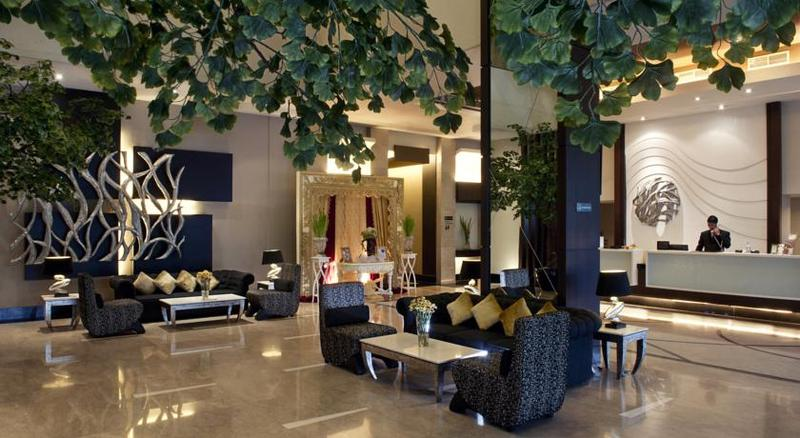 Grand Zuri Jababeka Hotel In Bekasi Jakarta Indonesia Bekasi Jakarta Hotel Booking