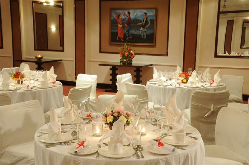 Conferences Grand Hotel