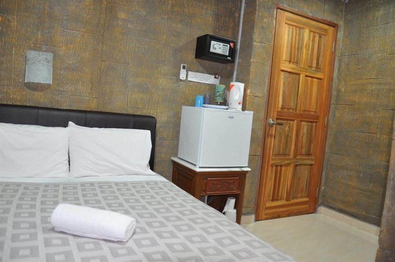 Havana Guesthouse