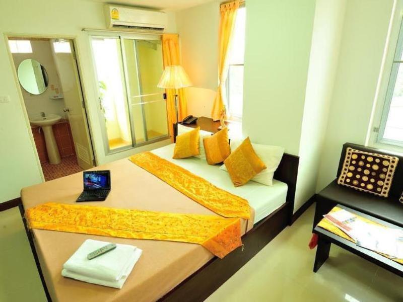Aravinda Living Home - Room - 7