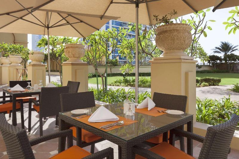 Ramada Hotel & Suites by Wyndham JBR - Pool - 2
