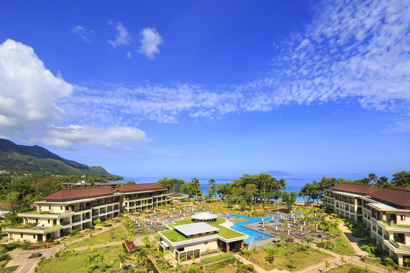 Savoy Resorts & Spa