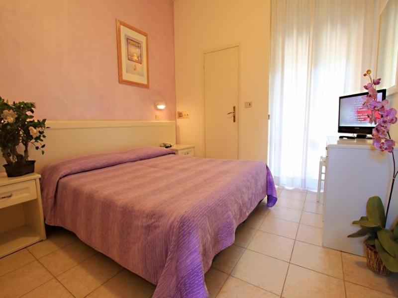 Room Residence Brown
