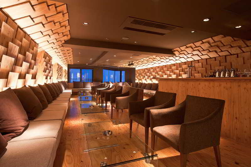 Bar One Niseko Resort Towers