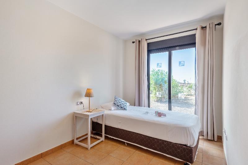 Fotos Hotel Pierre & Vacances Fuerteventura Origomare