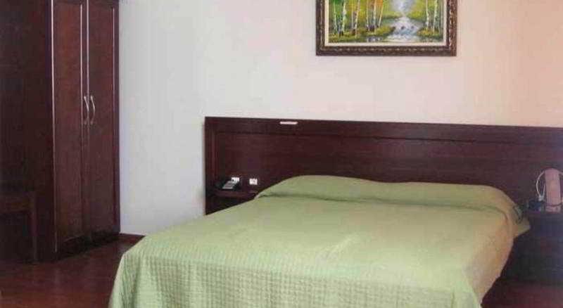 Room Villa Duraku