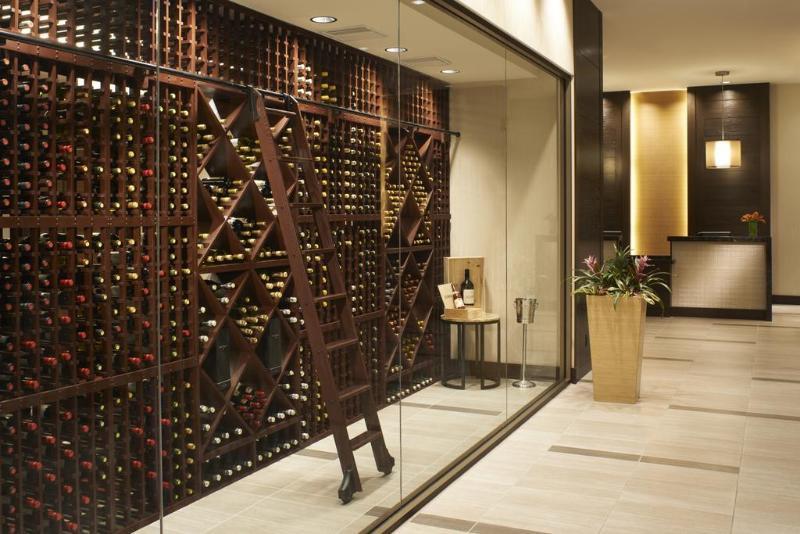 Indianapolis Marriott East - Hotel - 3