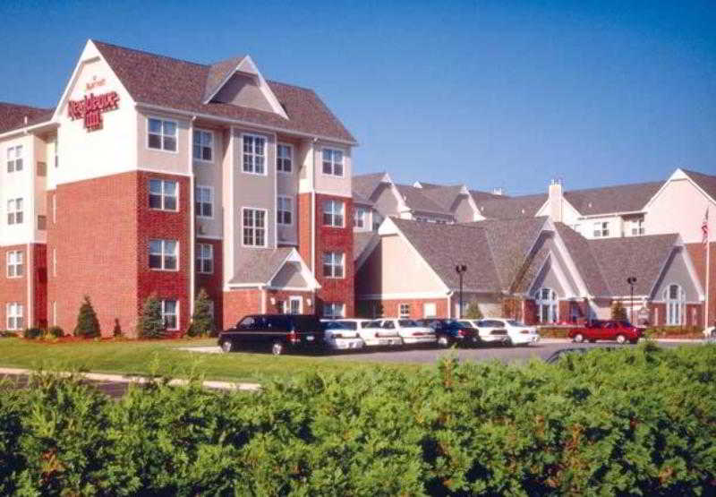 Residence Inn by Marriott Bloomington by Mall of America