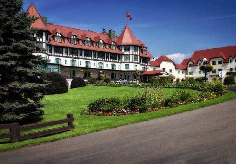 Cheap Hotels St Andrews