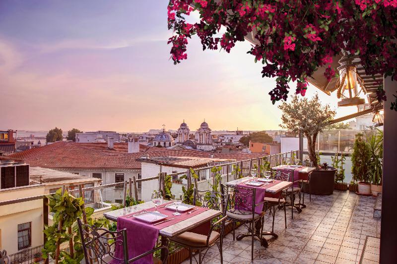 Bar Skalion Hotel & Spa