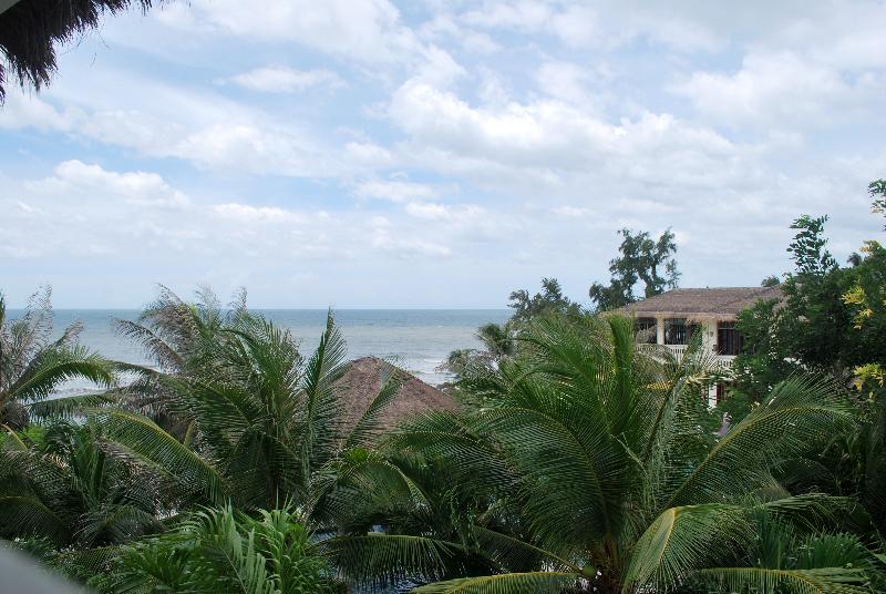 Room Allezboo Beach Resort & Spa