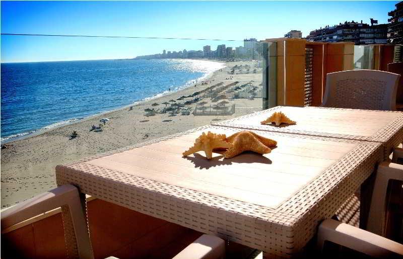 Fotos Apartamentos Vegasol Playa Apartamentos