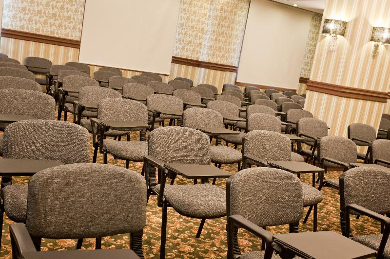 Conferences Mercia Hotels & Resort