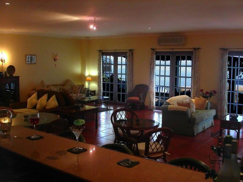 picture 4 of Las Flores Country Guest House And Restaurant