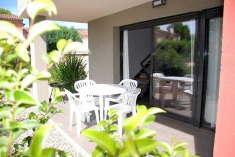 Room Casas Adosadas En Zona Miami