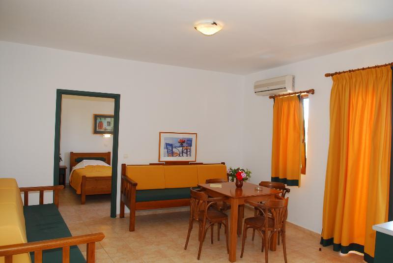Room Maliatim