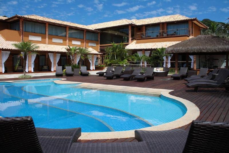 Rio Buzios Boutique - Hotel - 3