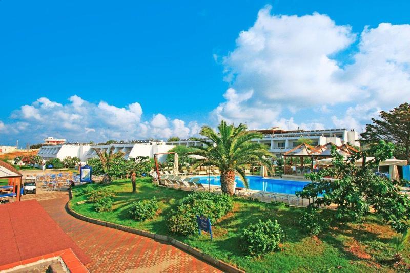 Villaggio Club Eden