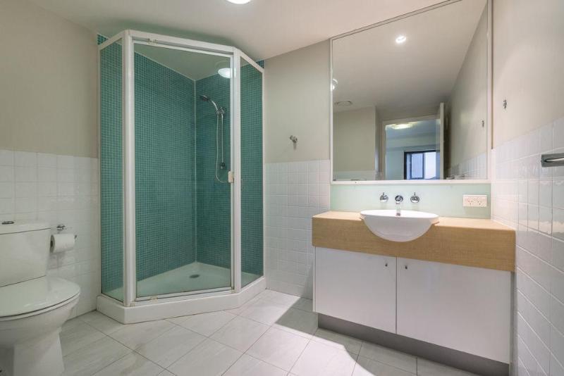 Tribeca Apartments en Brisbane | BestDay.com