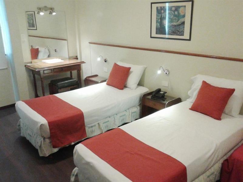 Room Alpino