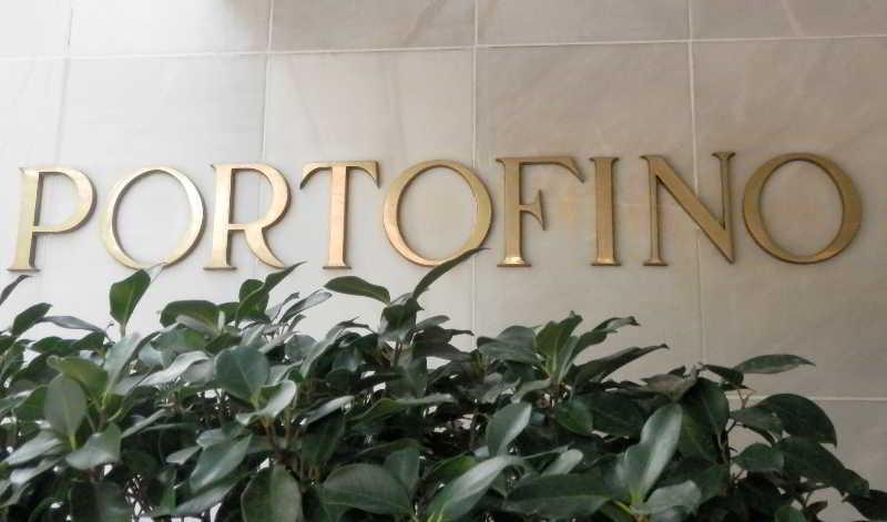 Escapada en el Hotel apartamentos portofino