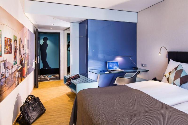 Room Arte