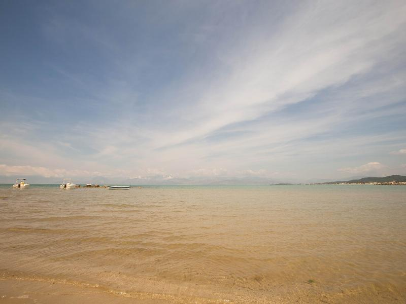Beach Paradise Village