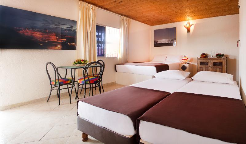 Room Casa Relax
