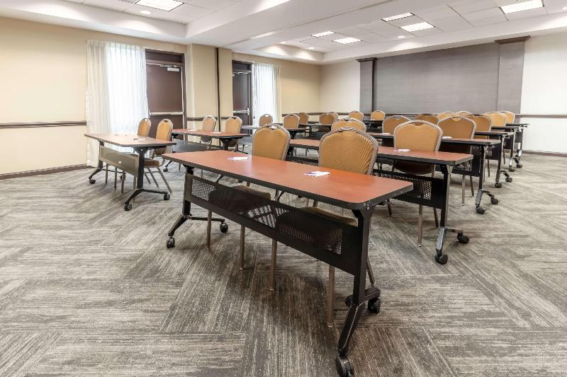 Conferences Hyatt Place Charlotte Airport/tyvola Road