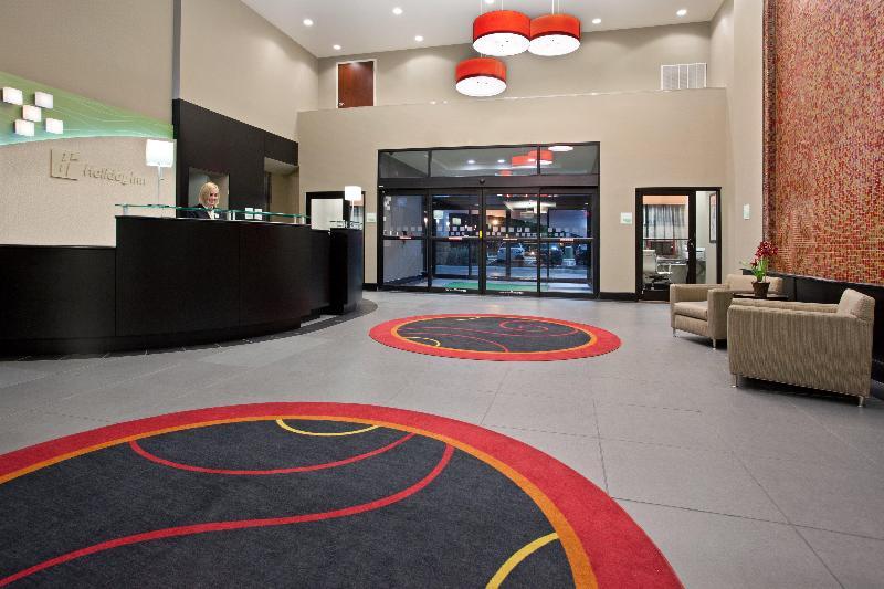 Holiday Inn Columbus - Hilliard - General - 8