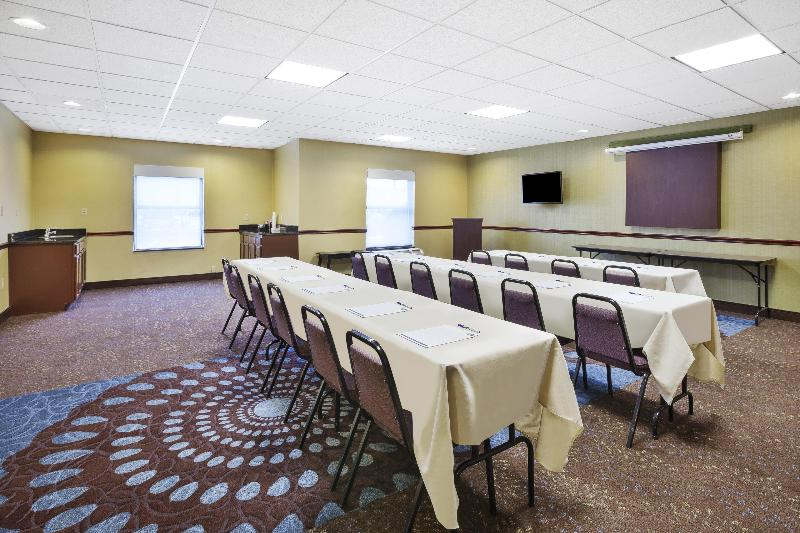 Conferences Holiday Inn Express & Suites Circleville