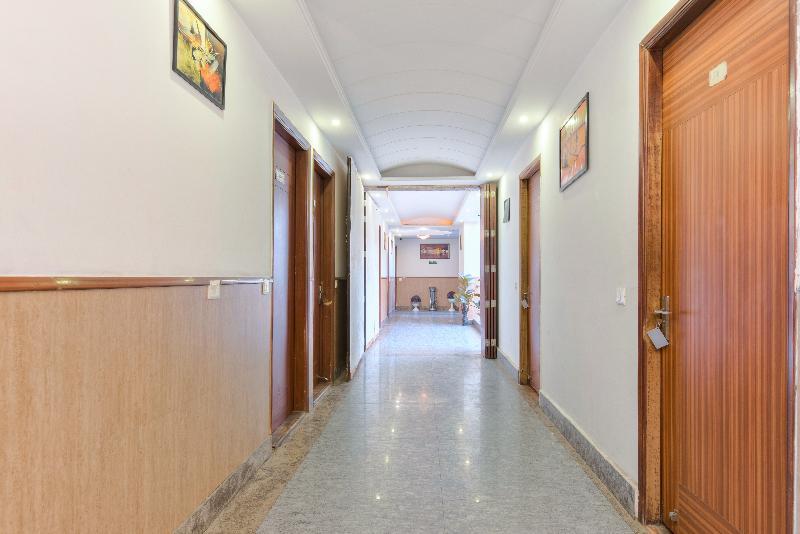 La Vista - Hotel - 6