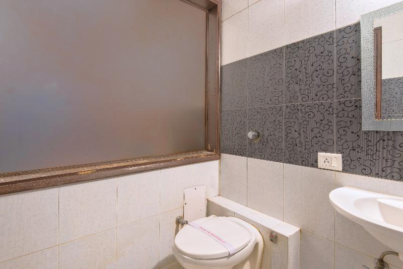 La Vista - Room - 11